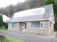 3 bedroom Detached home to rent in Cyttir Lane, Bangor...