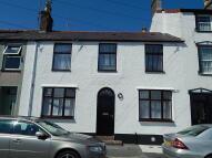 1 bed Apartment in Bangor, Gwynedd...