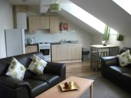 2 bedroom Flat to rent in High Street, Llanberis...