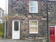 End of Terrace house to rent in Lon Pobty, Bangor...
