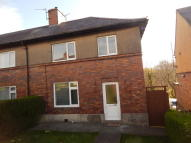 3 bed semi detached property to rent in Queens Avenue...