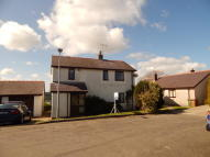 4 bed Detached home in Bryn Y Mor, Y Felinheli...