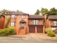 4 bed Detached home to rent in Penmaenmawr, Conwy...