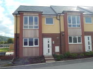 3 bedroom new home to rent in Hirael, Bangor, Gwynedd