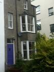 4 bed home in Regent Street, Bangor...