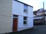 Bangor semi detached house to rent