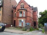 13 bedroom house to rent in High Street, Bangor...