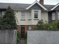 house to rent in Ffordd Tegid, Bangor...