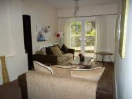 1 bed Flat to rent in High Street, Llanberis...