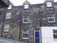 property in Lon Pobty, Bangor...