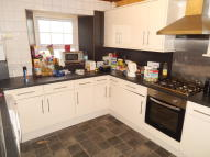 property to rent in 5 High Street, Bangor