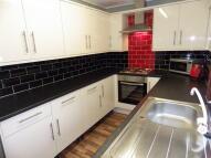 property to rent in 73 Orme Road, Hirael, Bangor