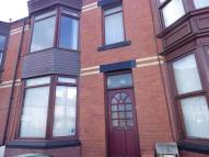 property to rent in 5 Friars Avenue, Bangor
