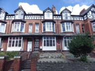 property to rent in 44 College Road