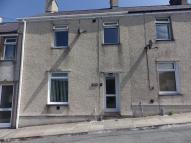 Mostyn Terrace Terraced property to rent