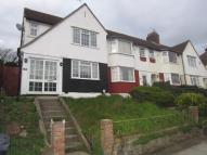 3 bed home in Winlaton Road Bromley BR1