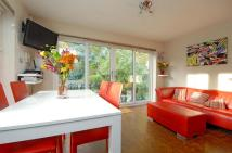 5 bed home in Great Thrift Petts Wood...