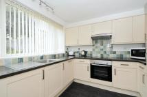 property to rent in Meadow Close Chislehurst...