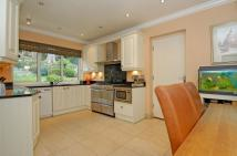 4 bed home to rent in Yester Road Chislehurst...