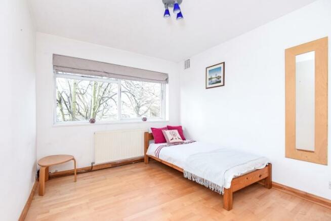 Bedroom high res
