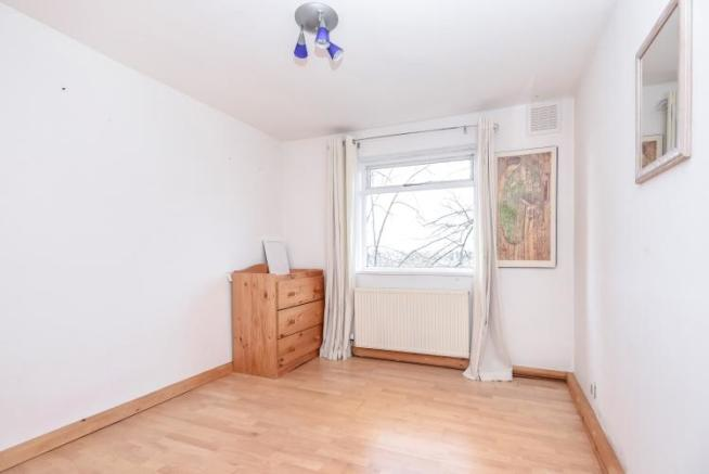 Bedroom 3 high res