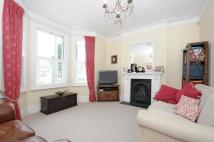 4 bedroom house to rent in Lansdowne Road Bromley...
