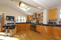 5 bed property to rent in Cumberland Road Bromley...