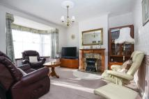 property to rent in Portland Road Bromley BR1
