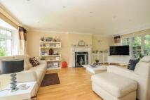 property to rent in Chislehurst Road...