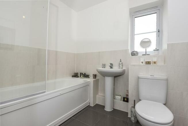 Bathroom high res