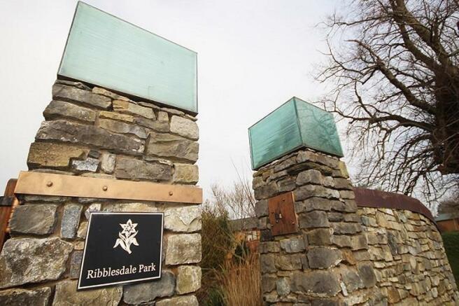 Ribblesdale Park.jpg