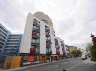 2 bed Flat in Park Village East...