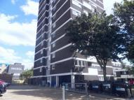 1 bed Flat for sale in Monmouth House Raglan...