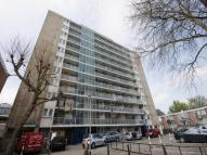 Flat for sale in Swallowfield Munster...