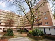 2 bedroom Flat for sale in Silverdale Hampstead...