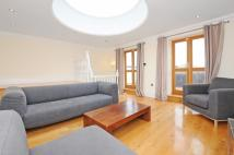 4 bed Apartment in Draycott Place Chelsea...