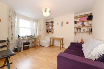1 bed Flat in Greenside Road Shepherds...