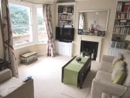 Apartment in Wingrave Road...