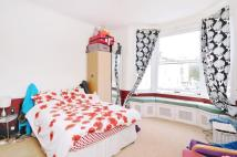 Apartment to rent in Gratton Road West...