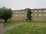 4 bedroom Flat to rent in Sir Alexander Road Acton...
