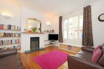 3 bedroom Maisonette to rent in Studland Street...