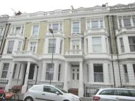 Apartment in Castletown Road West...