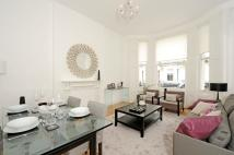 Apartment to rent in Castletown Road West...