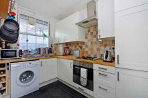 Becklow Flat to rent