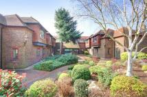 property to rent in The Annexe Harmondsworth Lane, Harmondsworth, West Drayton, UB7 0LQ