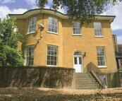 property to rent in The Lodge Harmondsworth Lane, Harmondsworth, West Drayton, UB7 0LQ