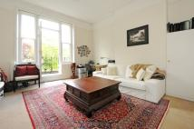 Flat to rent in Lancaster Grove Belsize...