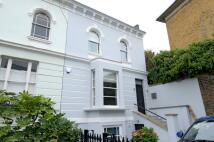 Flat to rent in Modbury Gardens Chalk...