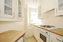 Apartment to rent in Eton College Road Eton...