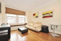 2 bed Apartment in Agincourt Road Hampstead...